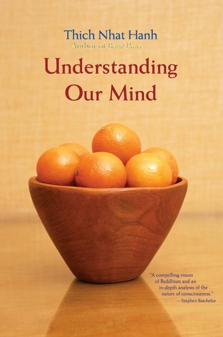 Understanding Our Mind: 50 Verses on Buddhist Psychology EB2370003881943