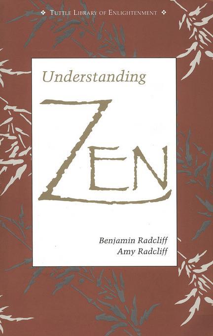 Understanding Zen EB2370003808964