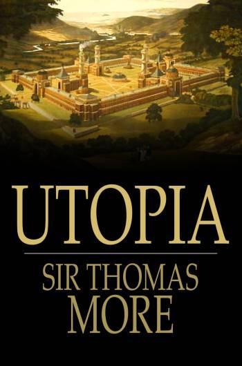 Utopia EB2370002614214