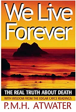 We Live Forever EB2370004385297