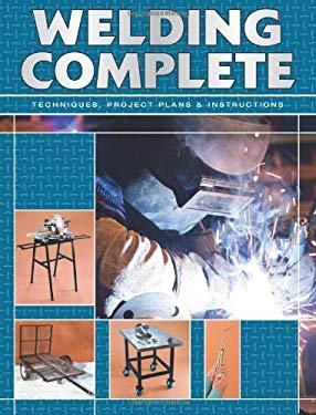 Welding Complete EB2370003269093