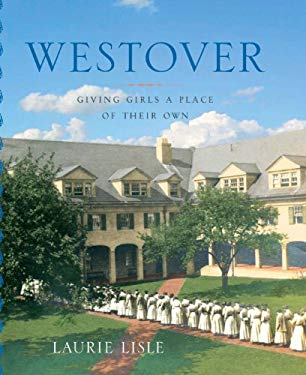 Westover: Giving Girls a Place of Their Own EB2370003296303