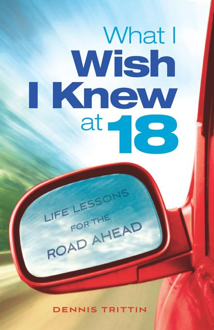 What I Wish I Knew at 18 EB2370003484588