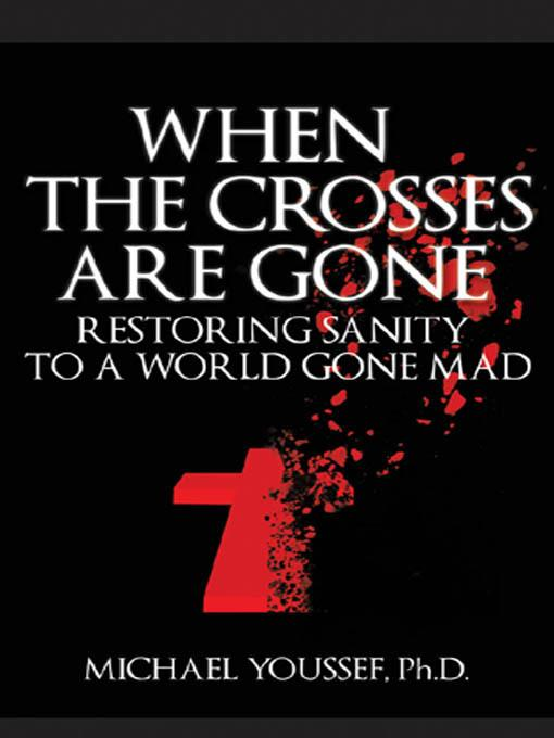 When the Crosses Are Gone EB2370003887938