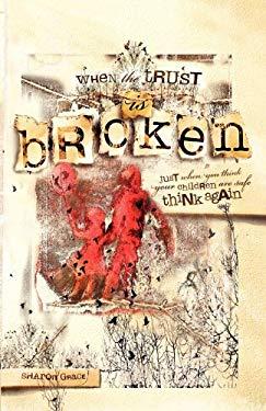 When the Trust is Broken EB2370003888430