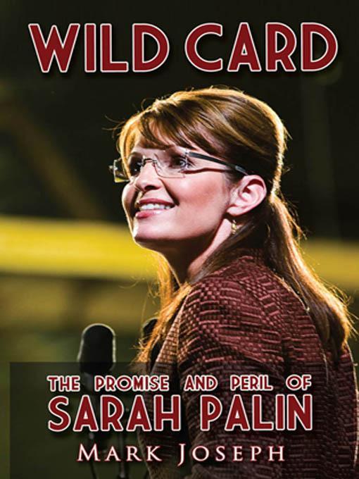 Wild Card EB2370004329604