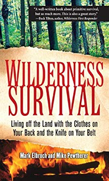 Wilderness books fiction quotes