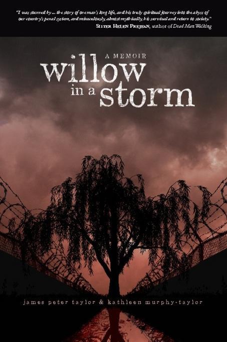 Willow in a Storm: A Memoir EB2370004490427