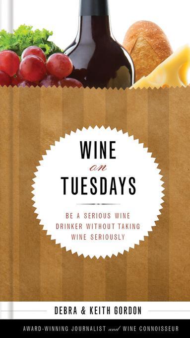Wine on Tuesdays
