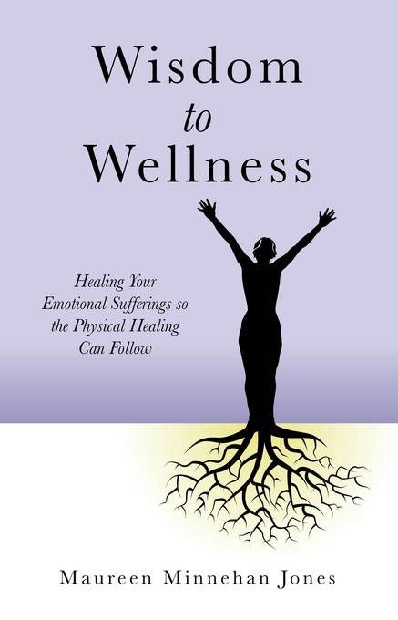 Wisdom to Wellness EB2370003380729