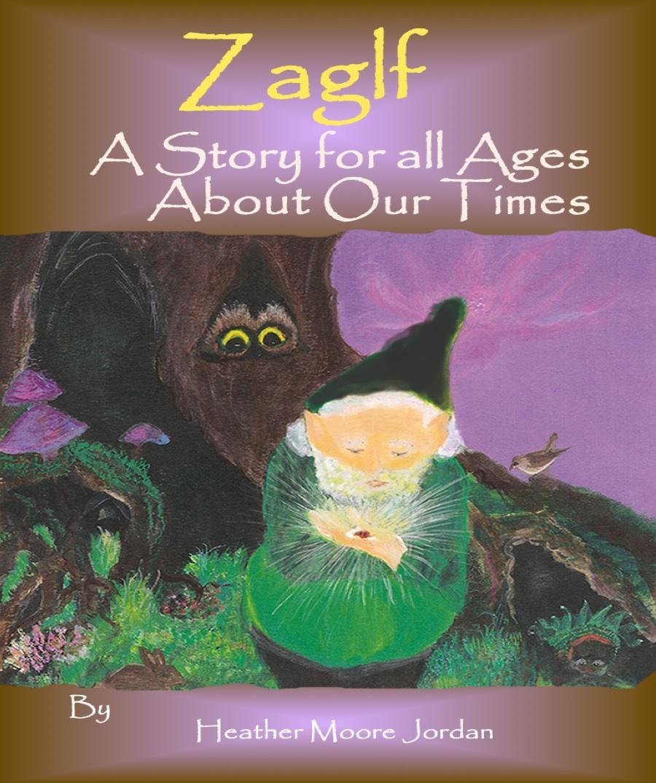 Zaglf EB2370003090413