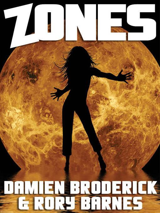 Zones EB2370004319438