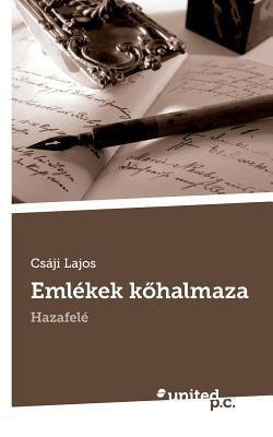Emlekek Kohalmaza 9783710300929