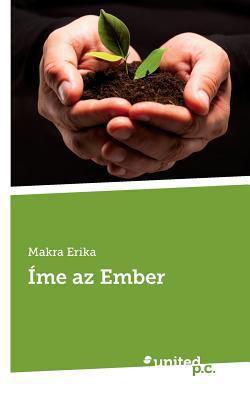 Ime AZ Ember 9783710300967