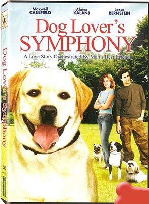 Dog Lovers Symphony