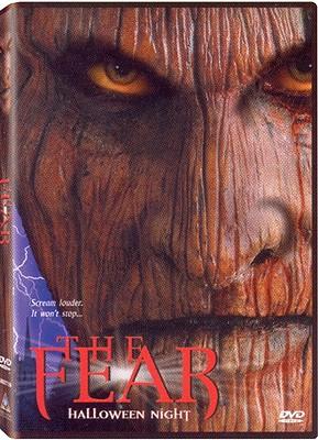 Fear 2: Halloween Night