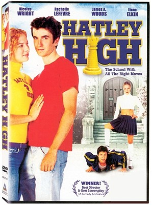 Hatley High / Summer