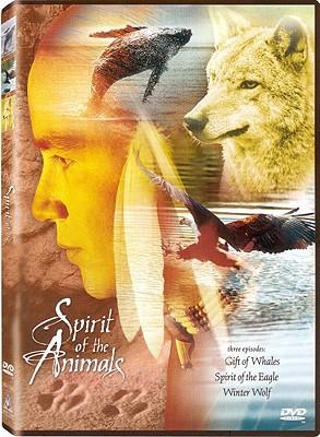 Spirit of the Animals