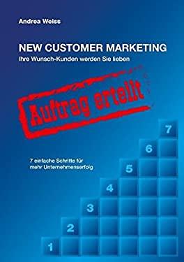 New Customer Marketing (German Edition)