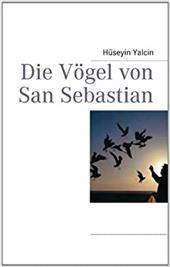 Die Vogel Von San Sebastian 21306979