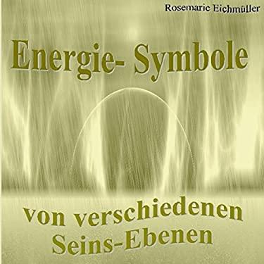 Energie-Symbole (German Edition)