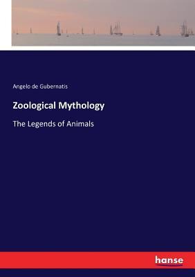 Zoological Mythology