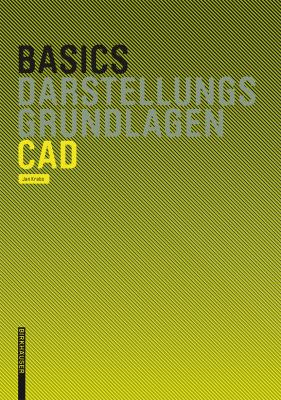 Basics CAD 9783764380861