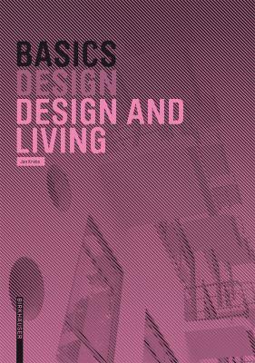 Basics Design and Living 9783764376475