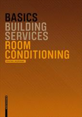 Basics Room Conditioning 8019793