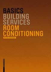 Basics Room Conditioning 8019793