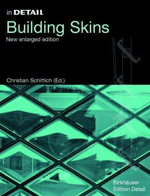 Building Skins 9783764376406