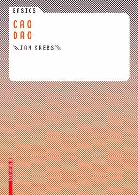 CAO/DAO