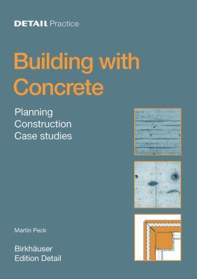 Concrete 9783764376314
