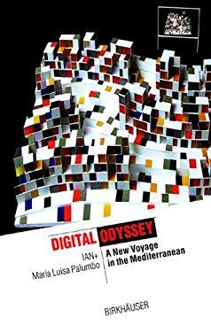 Digital Odyssey 9783764369705