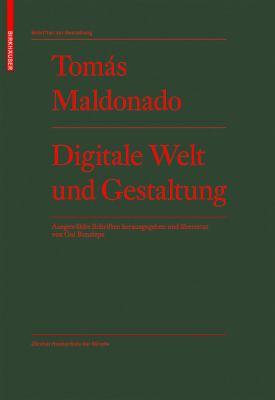 Digitale Welt Und Gestaltung 9783764378226