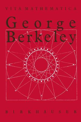 George Berkeley 1685-1753 9783764322366