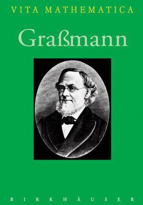 Grabmann 9783764372576