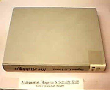 Ilse Aichinger (German Edition) - Lorenz, Dagmar C. G