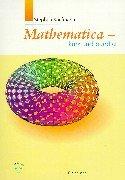 Mathematica - Kurz Und B Ndig 9783764360085