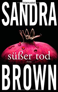 Ser Tod - Sandra Brown