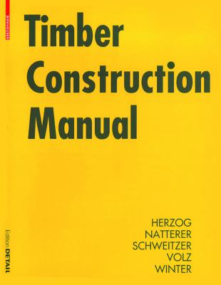 timber identification manual