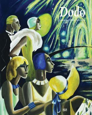 Dodo: Leben Und Werk/Life And Work: 1907-1998 9783775732741