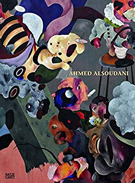 Ahmed Alsoudani 9783775723589