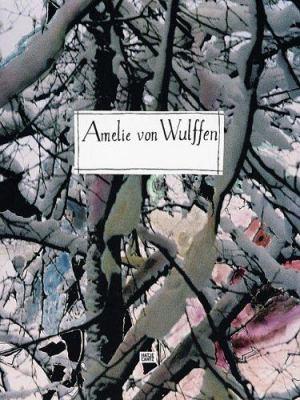 Amelie Von Wulffen 9783775716345