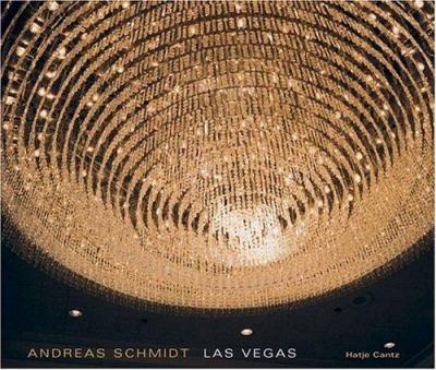 Andreas Schmidt Las Vegas 9783775715942