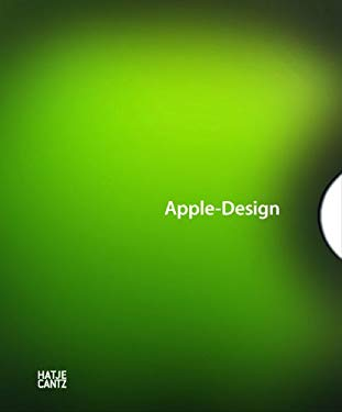 Apple Design 9783775730112