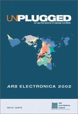 Unplugged 9783775712071