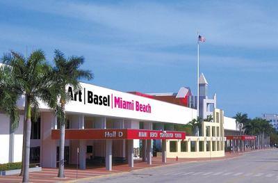 Art Basel Miami Beach 2009: 3-6 December 2009 9783775724319