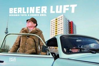 Berliner Luft 9783775726160