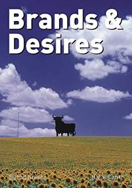 Brands & Desires 9783775791588